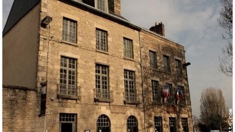 restaurant - Rive Droite - Alençon