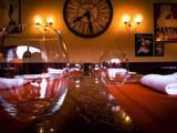 Tribeca Restaurante-Brasserie