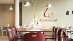 "Campanile Auch "" Le Restaurant """