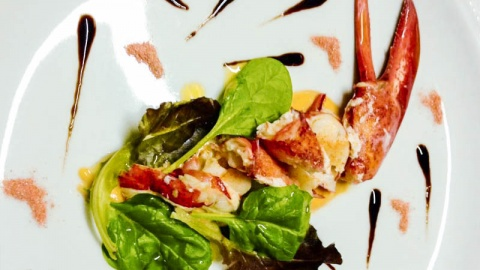 Osteria al Vintun, Legnano