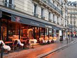 Tradiswiss Paris