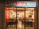 Radikal - L'Hospitalet