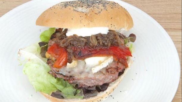 Burgerheim Burgerheim