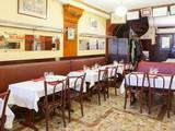 Le Café du Jura