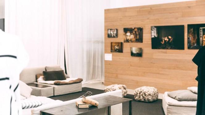 lo stile - AT57 Caffè e Cucina, Cologno Monzese