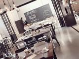 AT57 Caffè e Cucina