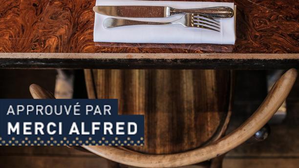 L'Assiette merci_alfred