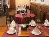 Bodega Restaurante Narciso