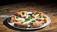 Saporè Pizza e Cucina