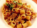 Luppoli & Grappoli