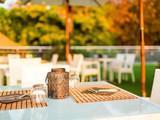 Ristorante Maremosso Food & Drink