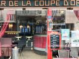Coupe d´Or