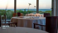 Hôtel - Restaurant Anne De Bretagne