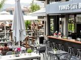 Yunus Cafe Bar