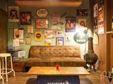 Officina 56- risto music pub