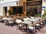 Le Forville