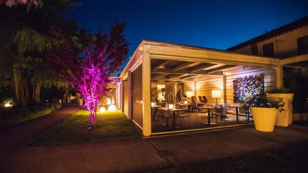 Kavallotta playground & cuisine in novara restaurant reviews