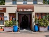 El Bahia