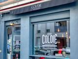 Coldie