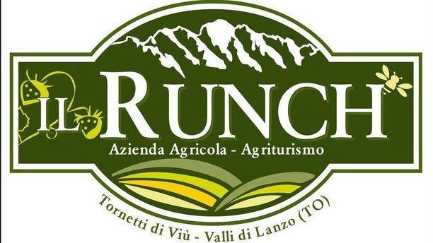 Il Runch Logo