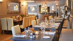Restaurant De Jonker