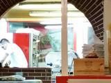 Rocco's Trattoria Pizzeria