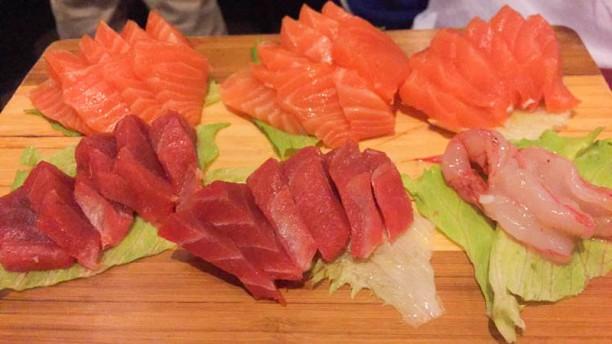 Hama 3 Suggerimento dello chef