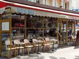 Café d'Orleans