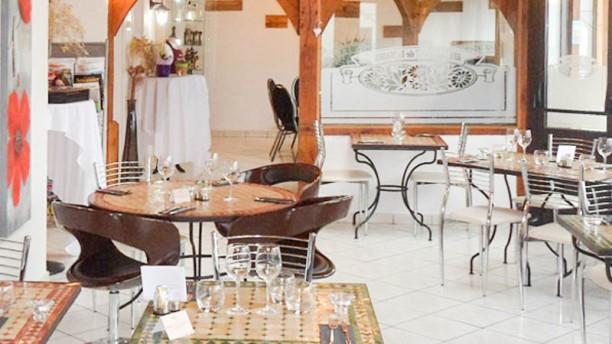 Restaurant de la mairie berry au bac 02190 restaurant for Restaurant le jardin 02190 neufchatel sur aisne
