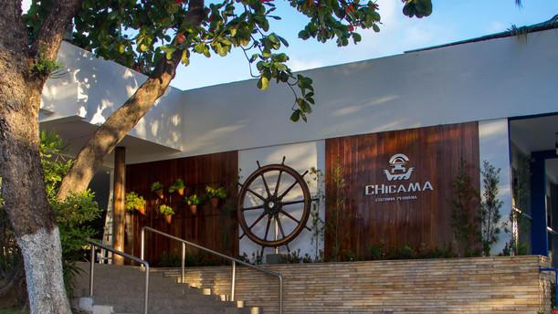 Chicama novo2