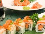Balada Sushi