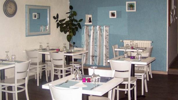 Legrand Resto MONTRÉJEAU Restaurant De Cuisine Française - Cuisine legrand