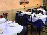 Restaurante Ibiza