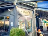 Edmond's