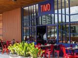 Timo Cucina - Jd Pamplona Shopping
