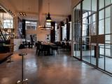 Restaurant Het Ambacht