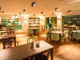 Restaurant Mirabelle Breda