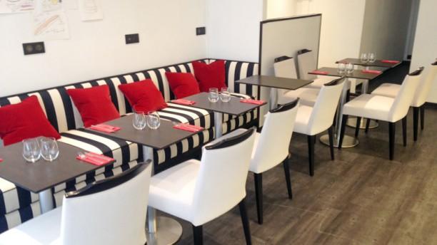 restaurant acide macaron bo tie paris 75008 champs elys es avis menu et prix. Black Bedroom Furniture Sets. Home Design Ideas