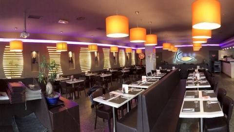Restaurant Tunisien Seine Saint Denis