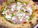I Viziosi Pizza & Bistrot