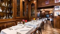 Terres de Truffes Nice - Restaurant - Nice