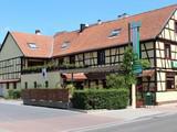 Restaurant du Chasseur