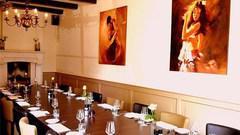 Brasserie Berestein