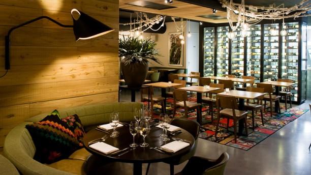 Pollevie Restaurant