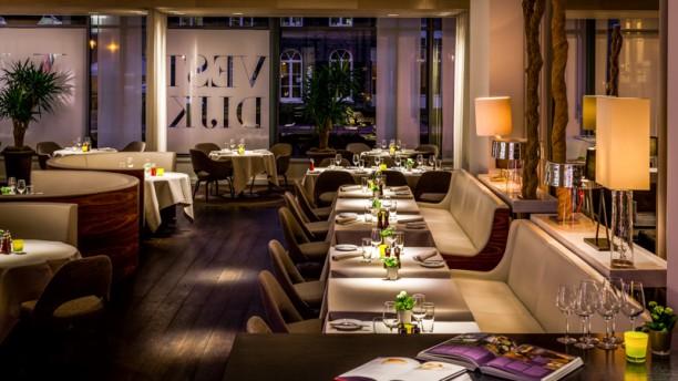 Restaurant bar restaurant vestdijk47 eindhoven menu for T s dining and lounge virden menu