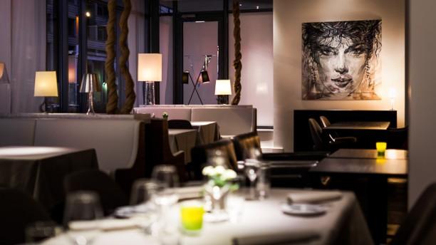 Bar & Restaurant Vestdijk47 Vestdijk47