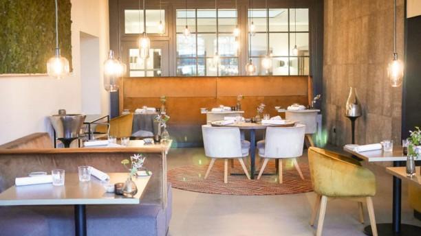 Restaurant Vermeer Restaurant
