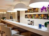 The Terminal - Hotel Rome Pisana