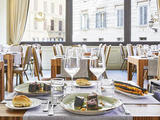 Le Spighe - Grand Hotel Palatino