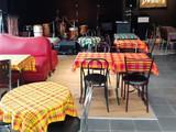 Bahos Kitchen